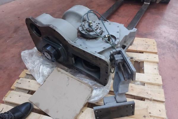 atkı motoru ve panosu ve ADR halı makinası örgü eksentirikleri ve ADR atkı motorları ve panosu ve CRT bıçak şanzımanı