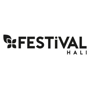 FESTİVAL HALI A.Ş