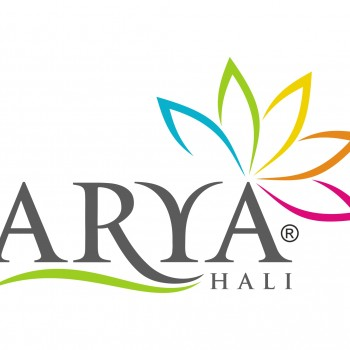 ARYA HALI SAN VE TİC LTD ŞTİ