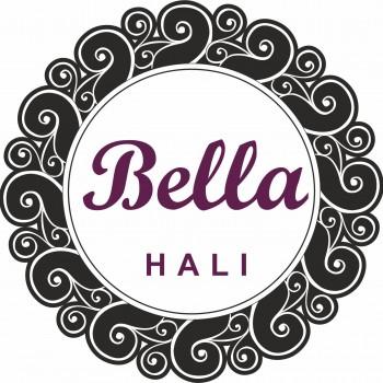 BELLA HALI SAN. TİC. LTD. ŞTİ.