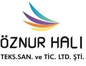 ÖZNUR TEKSTİL HALI SAN VE TİC  LTD ŞTİ