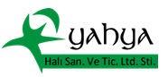 Yahya Halı San ve Tic. Ltd Şti