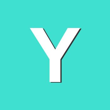 YUVAM HALI (YENTUR TEKSTİL)